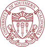 UNIVERCITY OF SOUTHERN CALIFORNIA